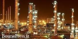 مذاکره شرکت نفت و گاز پارس با فولاد اکسین