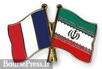 شرکت بورسی با اتحادیه لاستیک و پلاستیک فرانسه تفاهم نامه امضا کرد