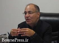 گلایه رئیس انجمن زغالسنگ به وزیر صنعت از ذوب آهن و عدم اجرای دستور