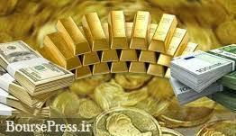 قیمت امروز دلار، یورو و کاهش اندک سکه + قیمت ۸ خودرو داخلی