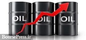 پیش بینی گلدمن ساکس از نفت ۸۰ دلاری در پاییز