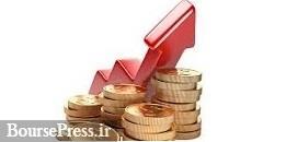 شرکت تازه وارد برنامه افزایش سرمایه ۶۷ درصدی داد و صف خرید شد