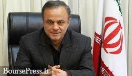 اننتظار مثبت وزیر صنعت از افزایش صادرات در نیمه دوم سال