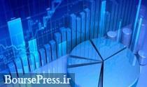تکلیف جدید شرکت های بورسی برای بازارگردانی حداقل ۶ ماهه + شرایط