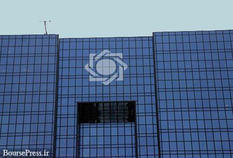 منتظر بخشنامه جدید ارزی صادرکنندگان باشید / واردات اندک با دلار ۱۴ هزارتومانی