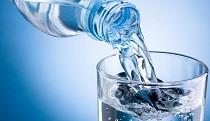 قیمت آب در تهران تا ۷ درصد افزایش یافت