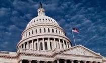 قطعنامه مجلس نمایندگان آمریکا در حمایت از ناآرامیهای ایران