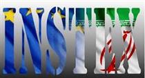 اروپا ۱۵ میلیارد دلار به صندوق اینستکس واریز میکند / بهبود وضعیت ایران