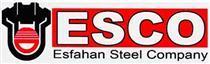 گزارش مثبت ذوب آهن منجر به رشد قیمت سهام شد