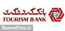 امروز ۱۰۰ میلیون سهم وثیقه شده بانک تبعیدی حاضر در بازار پایه عرضه می شود
