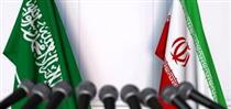 توصیه آمریکا به عربستان برای مذاکره با ایران