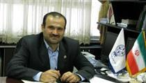 مدیرعامل بورس: صندوق توسعه و معاملات بلوکی نقشی در شاخص بورس ندارند