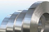برنامه آمریکا برای تعرفه ۷۵۶ درصدی گمرکی فولاد روسیه