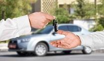 امکانات جدید سامانه دیوار برای خرید و فروش خودرو و و بررسی مشخصات فنی