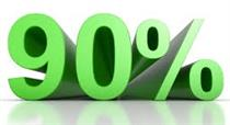 رشد قیمت سهم بورسی بعد از نظر حسابرس درباره افزایش سرمایه ۹۰ درصدی