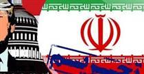 آمریکا پنج شخص و ۷ شرکت ایرانی و خارجی را تحریم کرد / نام دوشرکت ایرانی