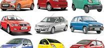 خودروسازان به پرداخت سود مشارکت و جرایم تأخیر مکلف شدند