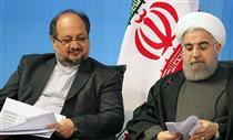 مذاکره روحانی با استاندار سابق کرمان برای جانشینی شریعتمداری