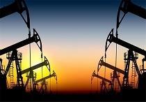 ایران و عراق قصد افزایش تولید نفت را دارند