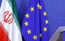 جلسه مهم وزیران خارجه اتحادیه اروپا درباره ایران، برجام و ساز و کار مالی