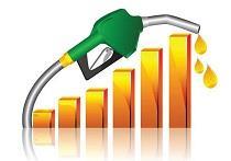 تفسیر مصوبه جدید کمیسیون تلفیق با امکان افزایش قیمت سوخت