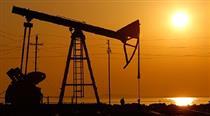 قیمت جهانی نفت به دو دلیل کاهش یافت