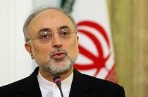 موضع ایران در صورت لغو برجام اعلام شد/ 3 بازدید از مراکز نظامی