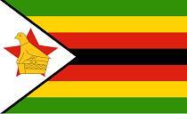 اثر کودتا زیمباوه به بورس با ضرر ۵ میلیارد دلاری و کاهش ۲۷ درصدی شاخص