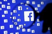 افت ۲.۶ درصدی قیمت سهام فیس بوک با هک حساب۵۰ میلیون کاربر