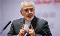 هشدار ظریف به اروپا: کاسه صبر ایران دارد لبریز میشود