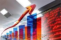 خانواده سهامداران ایرانی11میلیونی شد/ضریب نفوذ 74 درصدی بورس و سهم 40 درصدی