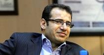 ارزیابی مدیرعامل بورس تهران از اثر حذف چهار صفر بر بازار سرمایه