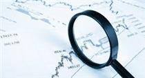 تحلیل تکنیکال سهام کشتیرانی دارای صف خرید + فارس و خوزستان و لیزینگ ایرانیان