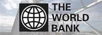پیشبینی جدید و منفی بانک جهانی از اقتصاد ایران در سال ۲۰۱۹
