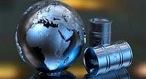 پیش بینی صندوق بینالمللی پول از نفت ۵۰ دلاری در نیمه دوم سال ۲۰۲۱