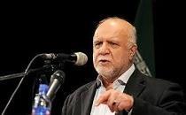 سیگنال های مثبت تمدید توافق کاهش تولید نفت و حمایت ایران