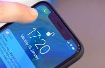 سلطه دو غول فناوری بر بازار حسگرهای اثر انگشت در گوشی ها
