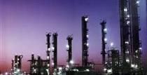 تکلیف ۱۵ هزار میلیارد تومانی وزارت نفت برای پالایشگاهها و پتروشیمیها