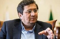 تاسیس ۴ دفتر بیمه خارجی در ایران و مشکل روابط با بیمه گران اروپایی