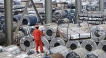 آمار صادرات ۴.۷ میلیون تنی سه فولادساز بزرگ در ۱۰ ماه