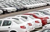 دلیل اصلی گرانی خودرو و عدم تایید قیمت گذاری
