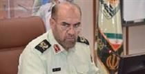 تعداد بازداشتیها پرونده انفجار کلینیک سینا به ۱۲ نفر رسید