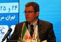 شاسی بلند جدید پژو روانه بازار ایران می شود