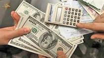 خرید و فروش سوداگرانه ارز مشمول مالیات می شود