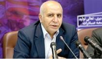 ۶۰ درصد اختیارات شورای عالی معادن به استان ها واگذار شد