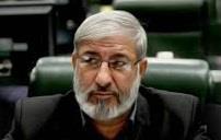 انتقاد نماینده مجلس از کم کاری ذوب آهن و احتمال سئوال از وزیر