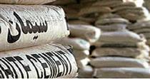 آثار منفی ممنوعیت صادرات سیمان به عراق و هشدار به تعطیلی چند کارخانه