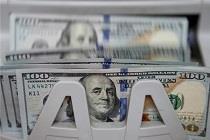 ثبتسفارش واردات با دلار آمریکا ممنوع شد
