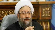 پاسخ تند رئیس سابق قوه قضائیه به اتهامات، دستگیری معاون و تکذیب سفر به نجف