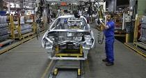 ایران سیزدهمین بازار پر فروش خودرو در جهان/فروش ۱.۵ میلیونی سال ۲۰۱۶